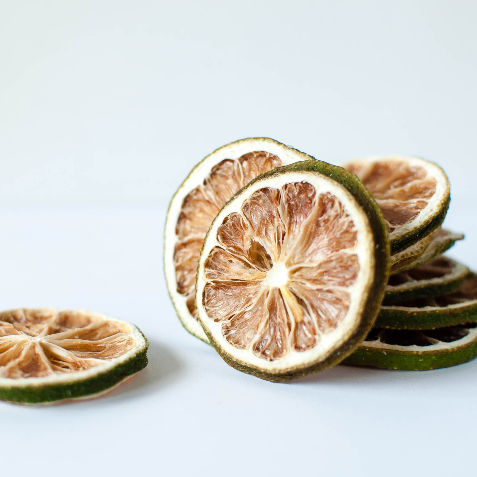 Высокое качество, Новое поступление, китайские сушеные ломтики лимона