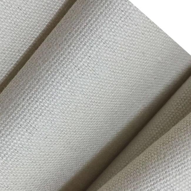 canvas polycotton mouldproof fireproof waterproof arabic tent fabrics