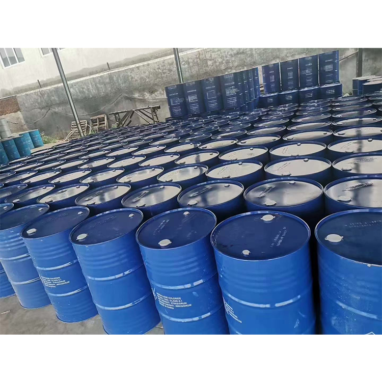 Industrial Grade colorless liquid 99.9 isopropyl alchol c3h8o
