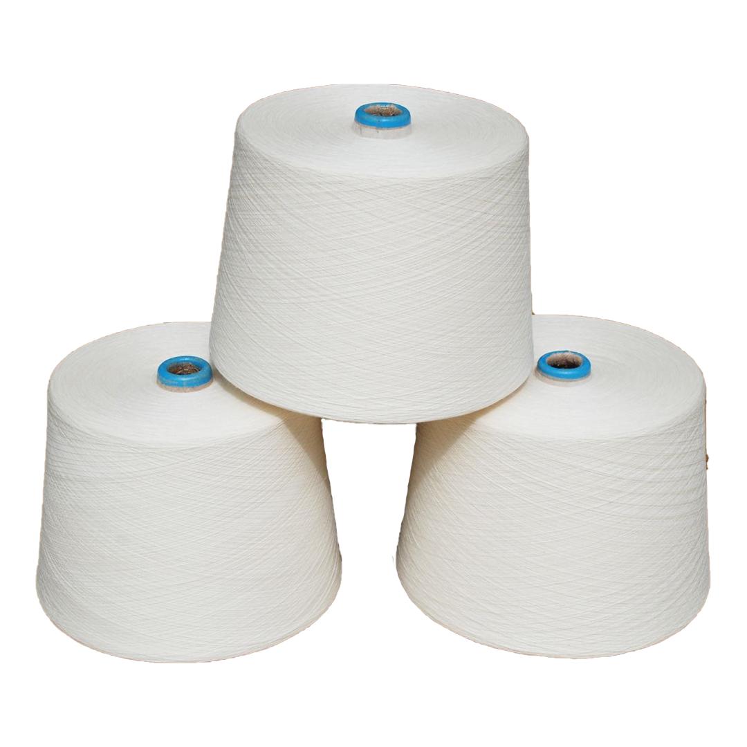 Изготовленное вручную волокно Soft NE40 100% LENZING модал