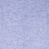 20.Lavender