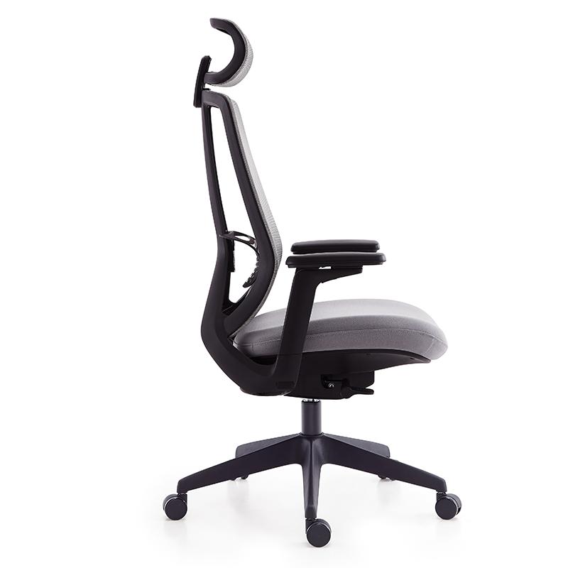 Многофункциональный дешевой цене Поворотный вращающийся Исполнительный эргономичный компьютерный игровой ноутбук для дома и офиса стул для Boss менеджер персонала