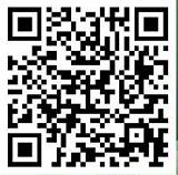 安心地板:无需下载app,邀请好友浏览可赚随机现金秒到微信。插图