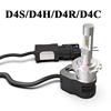 D4S/D4H/D4R/D4C