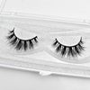 3D vison eyelashes-3D06