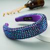 HMFG666 purple