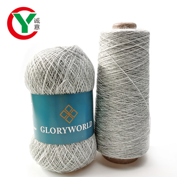 20 25 30 angora blend yarn single thread / super soft 2021 new yarn for circular knitting needles