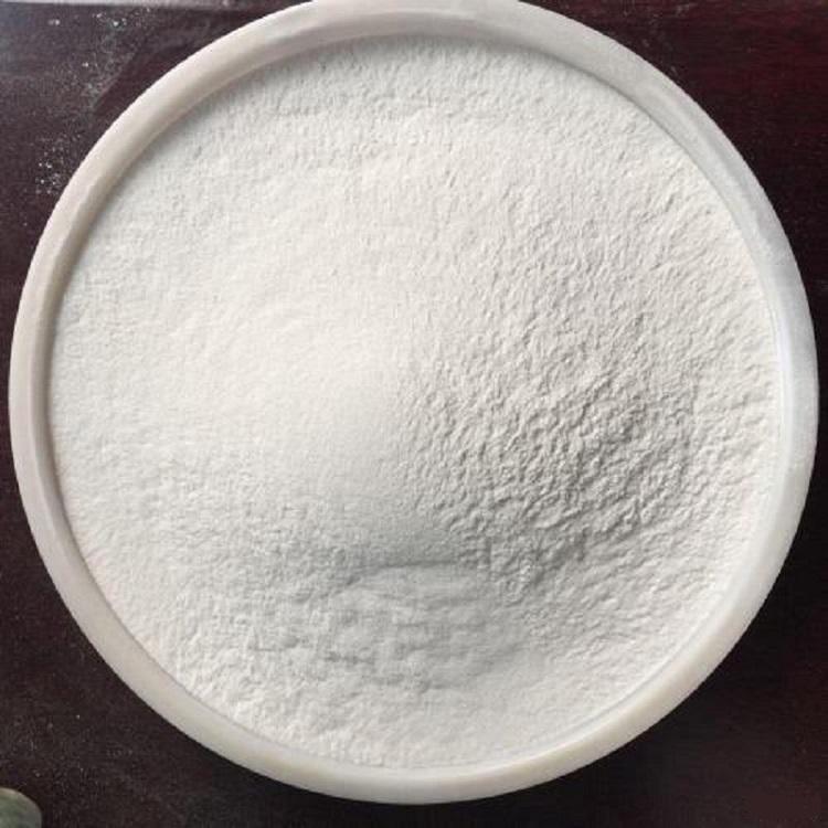 Фторид кальция без примесей 99.9%, фтористый каф2 CAS 7789-75-5