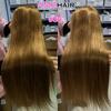 #30 wig