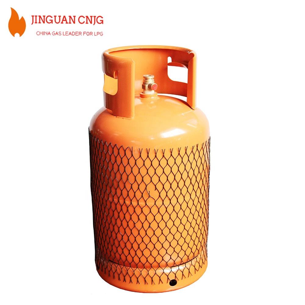 2020 عالية الجودة مبيعات خاصة التخييم البروبان 12 5 كجم 26 5l أسطوانة الغاز البترولي المسال صغير Buy أسطوانة غاز متينة مصغرة أسطوانة غاز متينة 12 5 كجم 26 5l أسطوانة غاز متينة Product On Alibaba Com