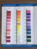 D2: edge color 1~30