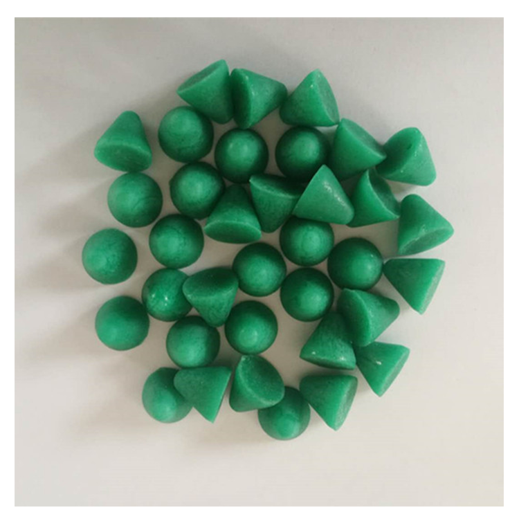 polishing wheel rim agent bright Zirconia ball resin high alumina porcelain