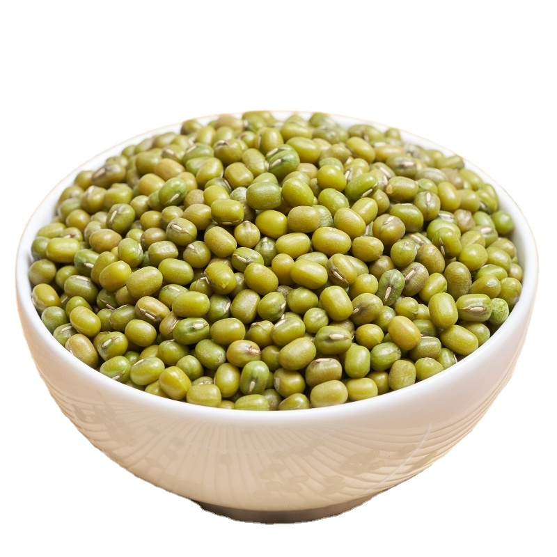 Высокое качество, Чунцин, оптовая продажа сельскохозяйственных продуктов, бобы мунг