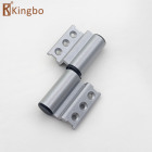 Hinge For Window And Door Factory Manufacturer Price Top Quality Aluminum Hinge For Window And Door Adjustable Heavy Duty Door Hinge
