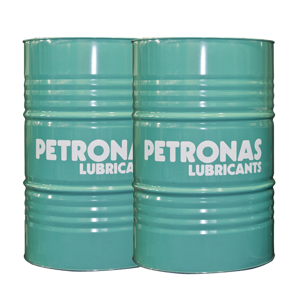 Malaysia Medium Fuel Oil Density MFO 180cSt for Industry Use