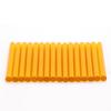 Yellow#