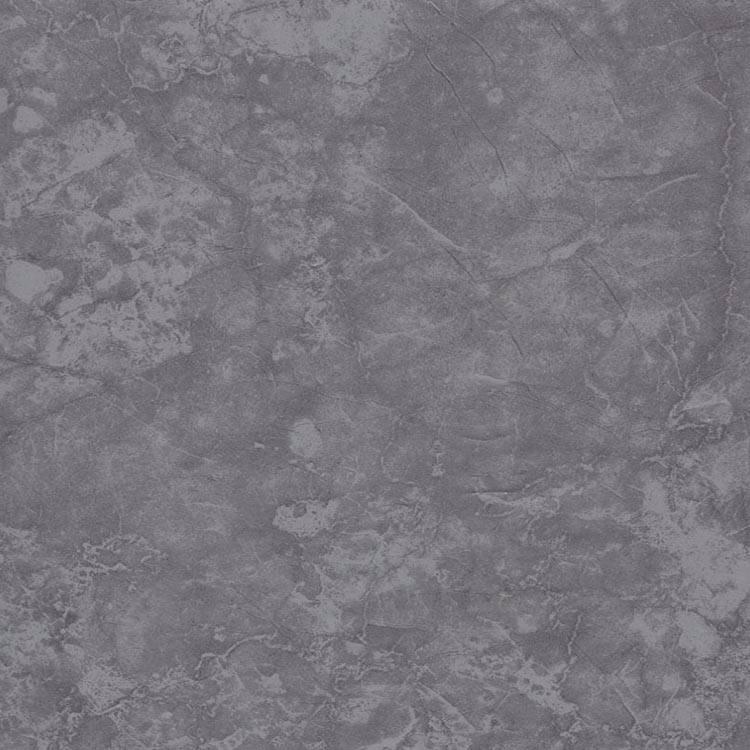 Виниловый пол под дерево, водонепроницаемая каменная пластиковая композитная плитка SPC, напольный лист