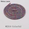 #2314 Colorful 90cm
