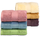 Cotton Towel Towelcotton Towels And Towels XIAOAO 5 Star Hotel Cotton Face Bath Towel