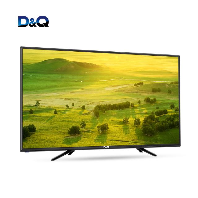 Оригинальный китайская фабрика Телевизор smart led-Телевизор 32-дюймовый телевизор