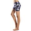 16-Yogashorts-printed#93