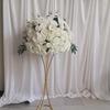 60cm artificial flower ball