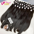Free Sample 10a Hair Bundles Straight Virgin Brazilian Hair Bundles,Cheap 100% Virgin Brazilian Hair,Mink Brazilian Human Hair