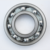 China bearing factory high speed High Performance low noise high speed deep groove ball bearing