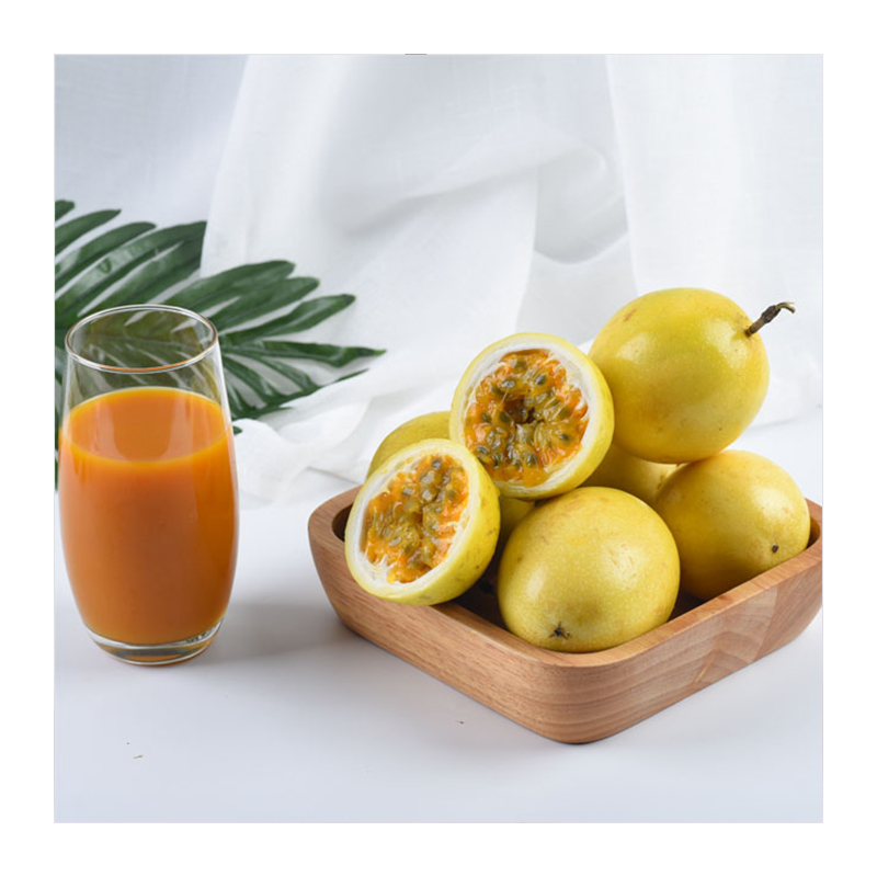 Tropical Fruits Syrup Fresh Passion Fruit Juice No Sugar Added Buy Exotic Fruit Energy Soft Drink Beverage Tropical Passiflora Puree Syrup Fruit Juice Flavours Product On Alibaba Com