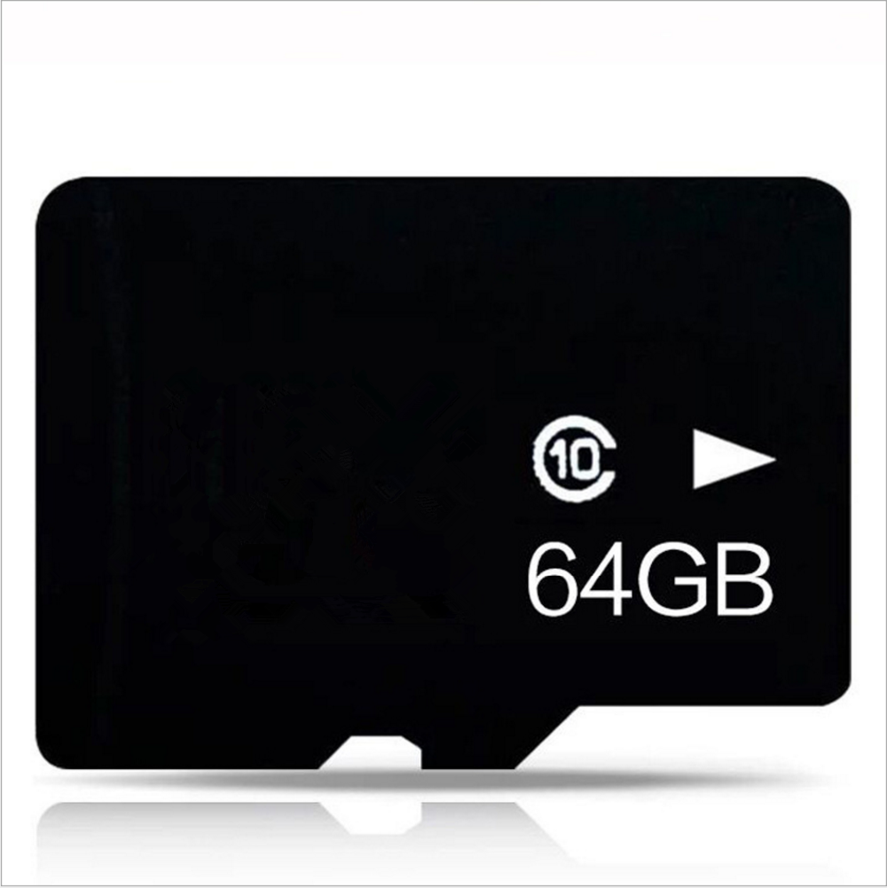 Factory Cheapest Full Capacity 2GB 4GB 8GB 16GB 32GB 64GB Memory TF Card - USBSKY | USBSKY.NET
