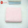 Pink19#