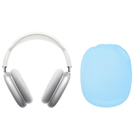 Skin Protective Case Silicone Skin Housing For Airpods Max Headphone