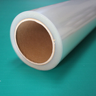 Silk Screen 100 Micron Transparent Inkjet Clear Film A3 For Silk Screen