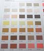 Col 1 ( Poly Fabric)
