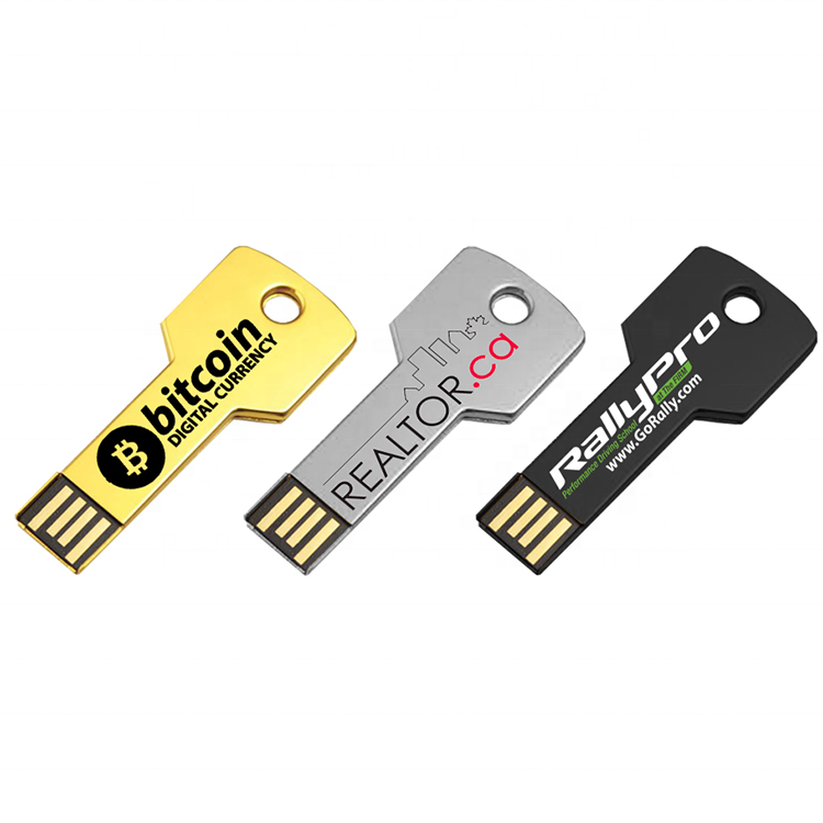 2020 cheap new product bulk 1GB usb flash drives made in china - USBSKY | USBSKY.NET