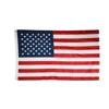 Americano de bandera