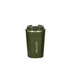 380 ml สีเขียวทหาร