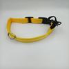 Yellow -USB rechargeable