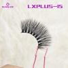 LXPLUS-15
