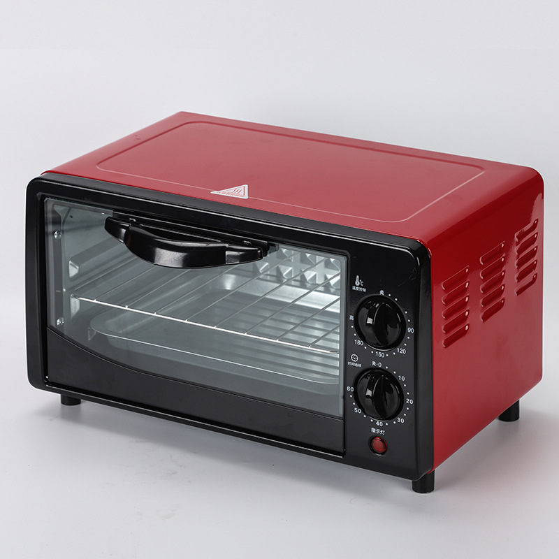 oven cake baking bread oven for sale Cake pizza oven