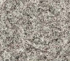 Ahumado gris