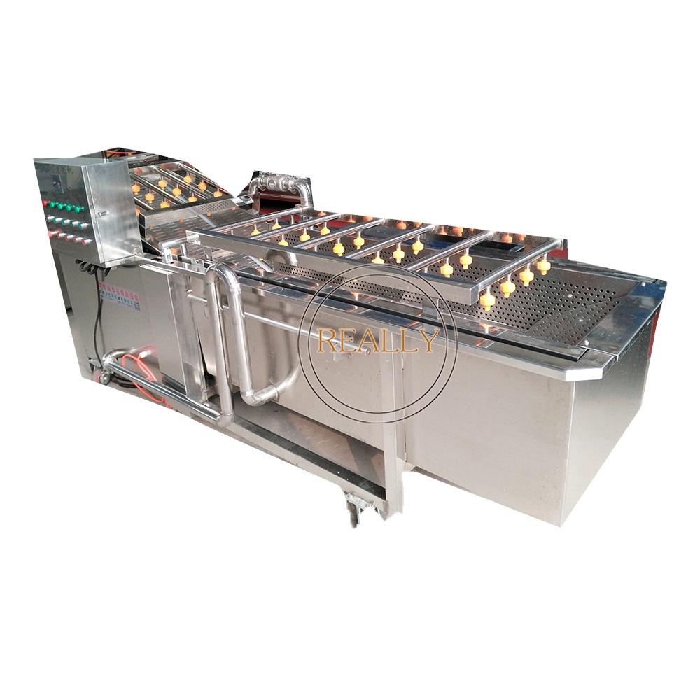 Otomatik Yüksek Basınçlı Yıkayıcı/ticari Meyve Sebze Yıkama/yapraklı Sebze Yıkama  Makinesi Fiyatları - Buy Yapraklı Sebze Yıkama Makinesi Fiyatları,Sebze Ve  Meyve Çamaşır Makinesi,Elektrikli Sebze Yıkama Makinesi Product on  Alibaba.com