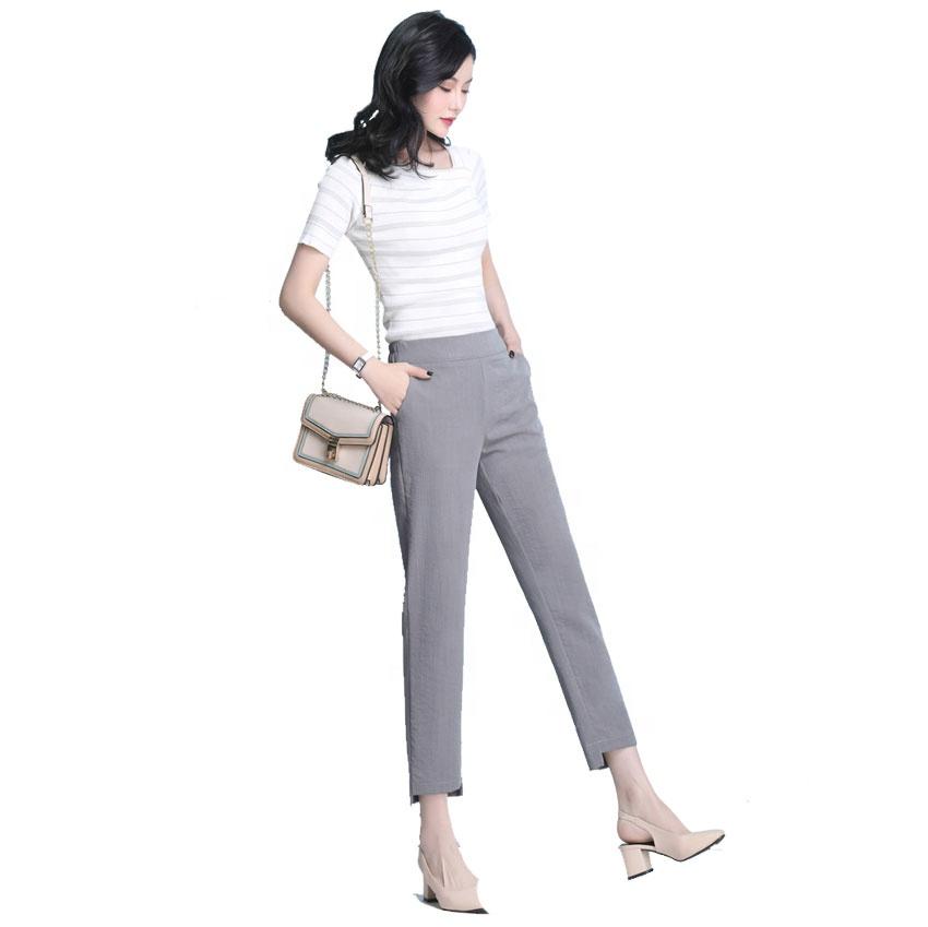 Venta Al Por Mayor Pantalones Tela Delgada Compre Online Los Mejores Pantalones Tela Delgada Lotes De China Pantalones Tela Delgada A Mayoristas Alibaba Com