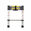 Single-sided extension ladder 1.4m