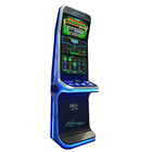 Game America Popular Cabinets Game Machine WMS 550 Life Of Luxury Game Board Slot Game Machine