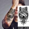 XQB206