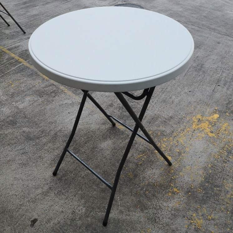 Складной обеденный стол и стулья для пикника оптом