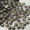 Crystal Hematite
