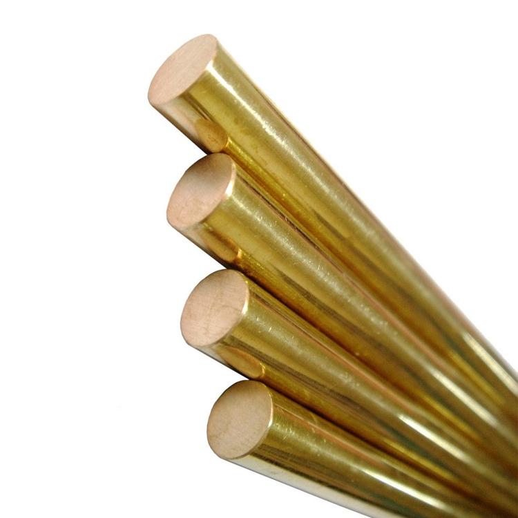 Бар для кондиционера, медная крышка, стержень из бериллия-медь