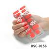 BSG-0156